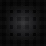 Zwarte textuur Royalty-vrije Stock Foto's