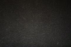 Zwarte textuurachtergrond royalty-vrije stock fotografie