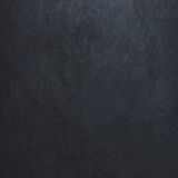 Zwarte textuurachtergrond - de Donkere close-up van de grunge geweven muur Royalty-vrije Stock Foto's