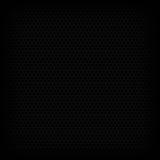Zwarte vector als achtergrond Stock Afbeeldingen
