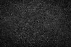 Zwarte wegachtergrond of textuur, Asfalt Samenvatting, bestrating stock afbeeldingen