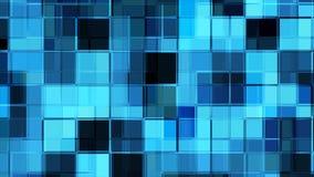 Zweischichtiger Blockhintergrund Lizenzfreie Stockbilder