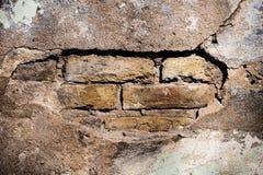 Zweite Schicht Beton stockfotos
