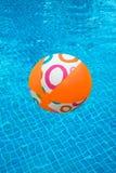 Zwembad Royalty-vrije Stock Foto