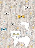 zwierząt dzieci projekt ilustracja wektor
