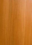 Zwischenlinie. Holz Lizenzfreies Stockbild