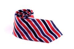 zwitki szyi krawat Zdjęcie Stock
