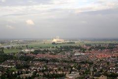 Zwolle Stockfotos