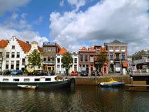 Zwolle стоковое фото rf