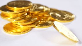 Zwolnione Tempo Płodozmienna moneta Bitcoin Płatniczy system przeciw rozsypisku