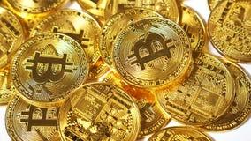 Zwolnionego Tempa Wzorcowy należenie Cyfrowej waluta Spada na rozsypisku