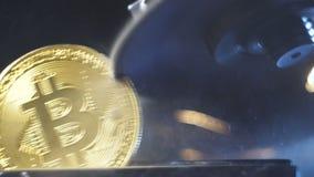 Zwolnionych Temp Maszynowych cięć metalu model Płatniczy system