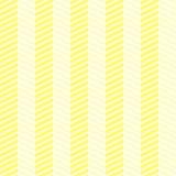Zygzag strzępiasty bezszwowy tło ilustracja wektor