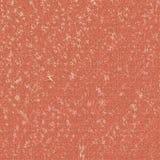Zygzakowata textured szkotowa grafika Textured ilustracyjny projekt dla: tło, grafika, projekty & tekstury, ilustracja wektor