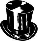 Zylinder stock abbildung