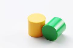 zylinder lizenzfreies stockbild