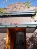 Zynga Office in San Francisco Stock Photography