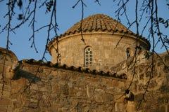 Zypern Stockbilder