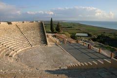 Zypern Lizenzfreie Stockfotografie