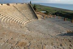 Zypern Lizenzfreie Stockbilder