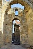 Zypern, Kyrenia Lizenzfreies Stockfoto