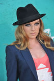 ZZ Ward Stock Images