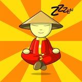 zzzen 图库摄影