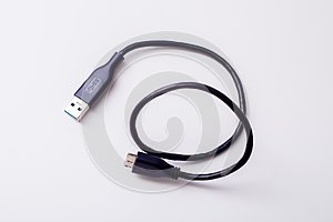 3.0 cable