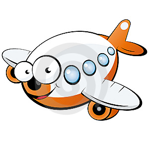 Which Airlines Fly Big Large Dogs