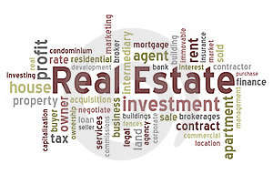 Real Estate Word Cloud Cover Photo 21197819 Timeline Images