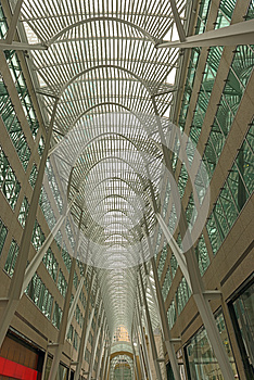 Brookfield Place, Toronto, Canada
