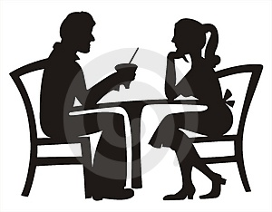 Speed dating for fort lauderdale florida