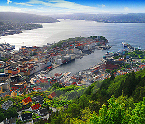 knulle i bergen todays date