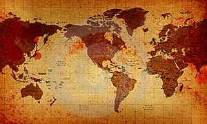Old world map cover photo 862676 timeline images old world map gumiabroncs Choice Image