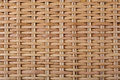 Texture, Wicker Basket Stock Photography - 1009932