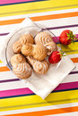 Pastry Stock Photography - 10034032