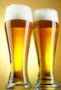 Beer Royalty Free Stock Photography - 10098817