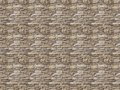 STONE WALL TEXTURE Stock Photography - 1013262