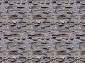 STONE WALL TEXTURE Gray Royalty Free Stock Photos - 1013268