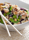 Rice With Prawns Royalty Free Stock Images - 10162799