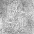 Soft Grunge Black And White Urban Texture Template. Dark Messy Dust Overlay Distress Background. Stock Photos - 102185263