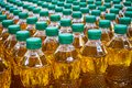Cooking Oil Bottles Stock Photo - 102382440