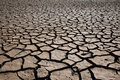 Dry Rough Land Royalty Free Stock Photography - 10249377