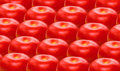 Tomatoes Royalty Free Stock Images - 10253259