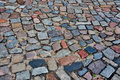 Cobbles Royalty Free Stock Photography - 10293827
