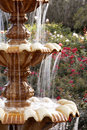 Fountain Royalty Free Stock Image - 1039696