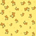 Teddy Bears Royalty Free Stock Images - 10340269