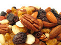 Dry Fruits Stock Image - 10404011
