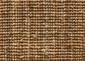 Woven Carpet Texture From Sisal Or Natural Fiber For Background Royalty Free Stock Photography - 104331887