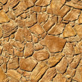 Stone Seamless Pattern. Stock Images - 10479244